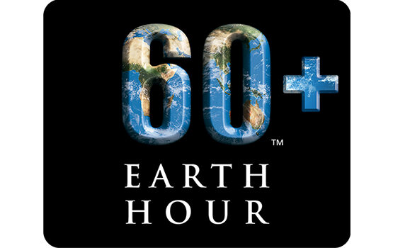 earth hour.jpeg