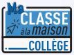 2021-04-26 16_36_53-cned ma classe à la maion - Lilo.png